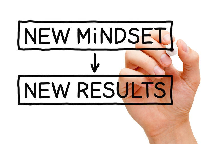 New mind new results PAC Groningen