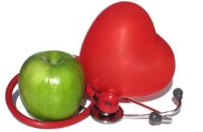 periodiek medisch onderzoek appel hart